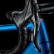 Велосипед Canyon Endurace CF SL Disc 8.0 Pro 4