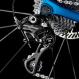 Велосипед Canyon Endurace CF SL Disc 8.0 Pro 5