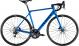 Велосипед Canyon Endurace CF SL Disc 8.0 Pro 1