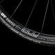 Велосипед Canyon Endurace WMN CF SL Disc 8.0 Stealth Shiny 2