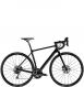 Велосипед Canyon Endurace WMN CF SL Disc 8.0 Stealth Shiny 1