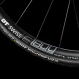 Велосипед Canyon Endurace WMN CF SL Disc 8.0 Carbon Purple 2