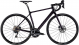 Велосипед Canyon Endurace WMN CF SL Disc 8.0 Carbon Purple 1