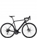 Велосипед Canyon Endurace CF SL Disc 8.0 Stealth - Asphalt Grey 1
