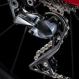 Велосипед Canyon Endurace CF SL Disc 8.0 Stealth - Asphalt Grey 5