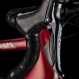 Велосипед Canyon Endurace CF 8.0 Di2 Katusha Red 4