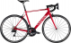 Велосипед Canyon Endurace CF 8.0 Di2 Katusha Red 2