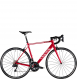 Велосипед Canyon Endurace CF 8.0 Di2 Katusha Red 1