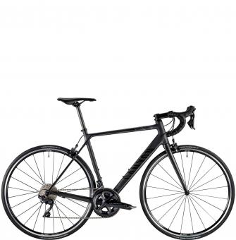 Велосипед Canyon Endurace CF 8.0 Stealth