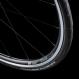 Велосипед Canyon Endurace CF 8.0 Stealth 7