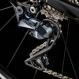 Велосипед Canyon Endurace CF 8.0 Stealth 6