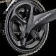 Велосипед Canyon Endurace CF 8.0 Stealth 9