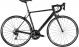 Велосипед Canyon Endurace CF 8.0 Stealth 1