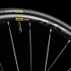 Велосипед Canyon Endurace WMN CF SL Disc 7.0 Aquamarin 2