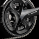 Велосипед Canyon Endurace WMN CF SL Disc 7.0 Aquamarin 3