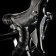 Велосипед Canyon Endurace WMN CF SL Disc 7.0 Stealth Shiny 4