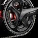 Велосипед Canyon Endurace CF SL Disc 7.0 Stealth - Asphalt Grey 3