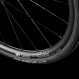 Велосипед Canyon Endurace CF SL Disc 7.0 Stealth - Asphalt Grey 2