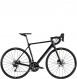 Велосипед Canyon Endurace CF SL Disc 7.0 Stealth - Asphalt Grey 1
