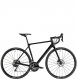 Велосипед Canyon Endurace CF SL Disc 7.0 Stealth - Asphalt Grey 1