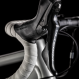 Велосипед Canyon Endurace WMN AL Disc 8.0 Aero Silver 8