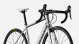 Велосипед Canyon Endurace WMN AL Disc 8.0 Aero Silver 5