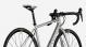 Велосипед Canyon Endurace WMN AL Disc 8.0 Aero Silver 3