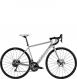 Велосипед Canyon Endurace WMN AL Disc 8.0 Aero Silver 1