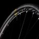 Велосипед Canyon Endurace WMN AL Disc 8.0 Stealth - Aqua 3