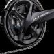 Велосипед Canyon Endurace WMN AL Disc 8.0 Stealth - Aqua 2