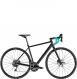 Велосипед Canyon Endurace WMN AL Disc 8.0 Stealth - Aqua 1
