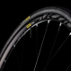 Велосипед Canyon Endurace AL Disc 8.0 Russian Race Red 3