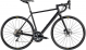 Велосипед Canyon Endurace AL Disc 8.0 Stealth 1