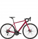 Велосипед Canyon Endurace WMN AL Disc 7.0 Electric Crimson 1