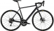 Велосипед Canyon Endurace AL Disc 7.0 Stealth 1