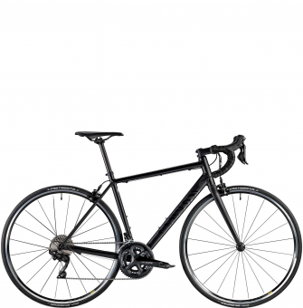 Велосипед Canyon Endurace WMN AL 7.0 Stealth