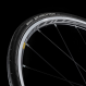 Велосипед Canyon Endurace WMN AL 7.0 Stealth 7