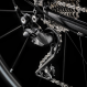 Велосипед Canyon Endurace WMN AL 7.0 Stealth 6