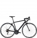 Велосипед Canyon Endurace WMN AL 7.0 Stealth 1
