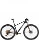 Велосипед Canyon Exceed CF SLX 9.0 Pro Race LTD 1