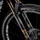Велосипед Canyon Exceed CF SLX 9.0 Pro Race LTD 9