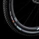 Велосипед Canyon Exceed CF SLX 9.0 Pro Race LTD 8