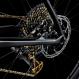 Велосипед Canyon Exceed CF SLX 9.0 Pro Race LTD 6