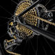 Велосипед Canyon Exceed CF SLX 9.0 Pro Race LTD 7