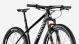 Велосипед Canyon Exceed CF SLX 9.0 Pro Race LTD 5