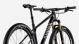 Велосипед Canyon Exceed CF SLX 9.0 Pro Race LTD 3