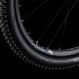 Велосипед Canyon Exceed CF SLX 9.0 Pro Race Volcano Black 2