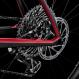 Велосипед Canyon Exceed CF SLX 9.0 Pro Race Volcano Black 3