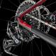 Велосипед Canyon Exceed CF SLX 9.0 Pro Race Volcano Black 4