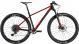 Велосипед Canyon Exceed CF SLX 9.0 Pro Race Volcano Black 1